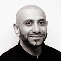 Adnan Profile